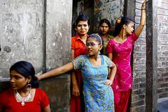 Prostitutes Panchagarh