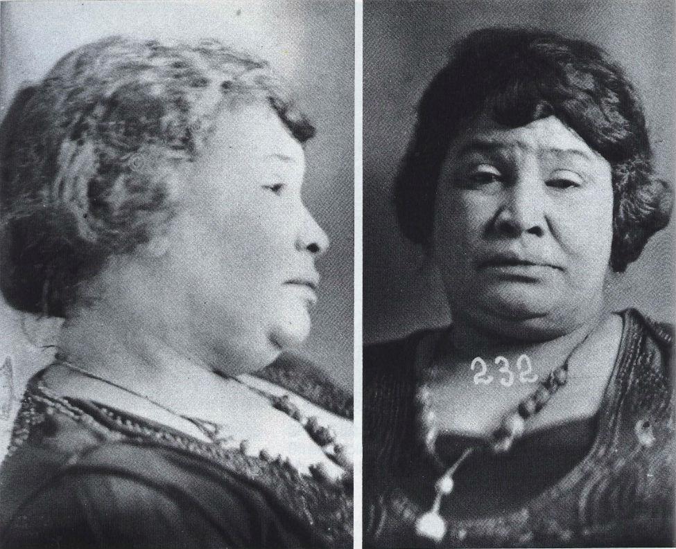 Prostitutes Selma