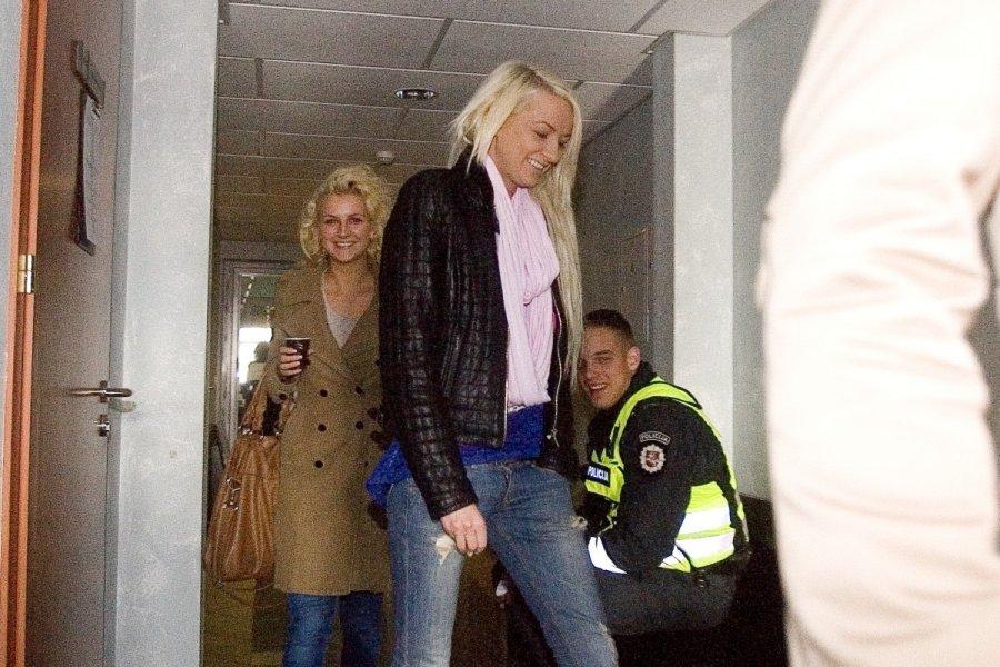 Prostitutes Marijampolė