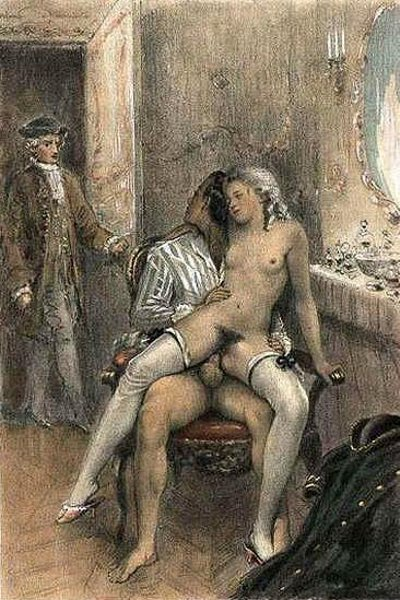 Prostitutes Dazhong