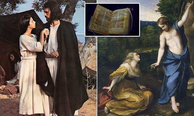 Prostitutes Jesús María