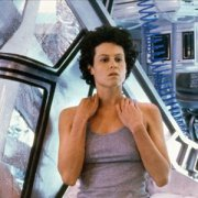 Prostitutes Ripley