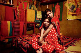 Prostitutes Shiyan