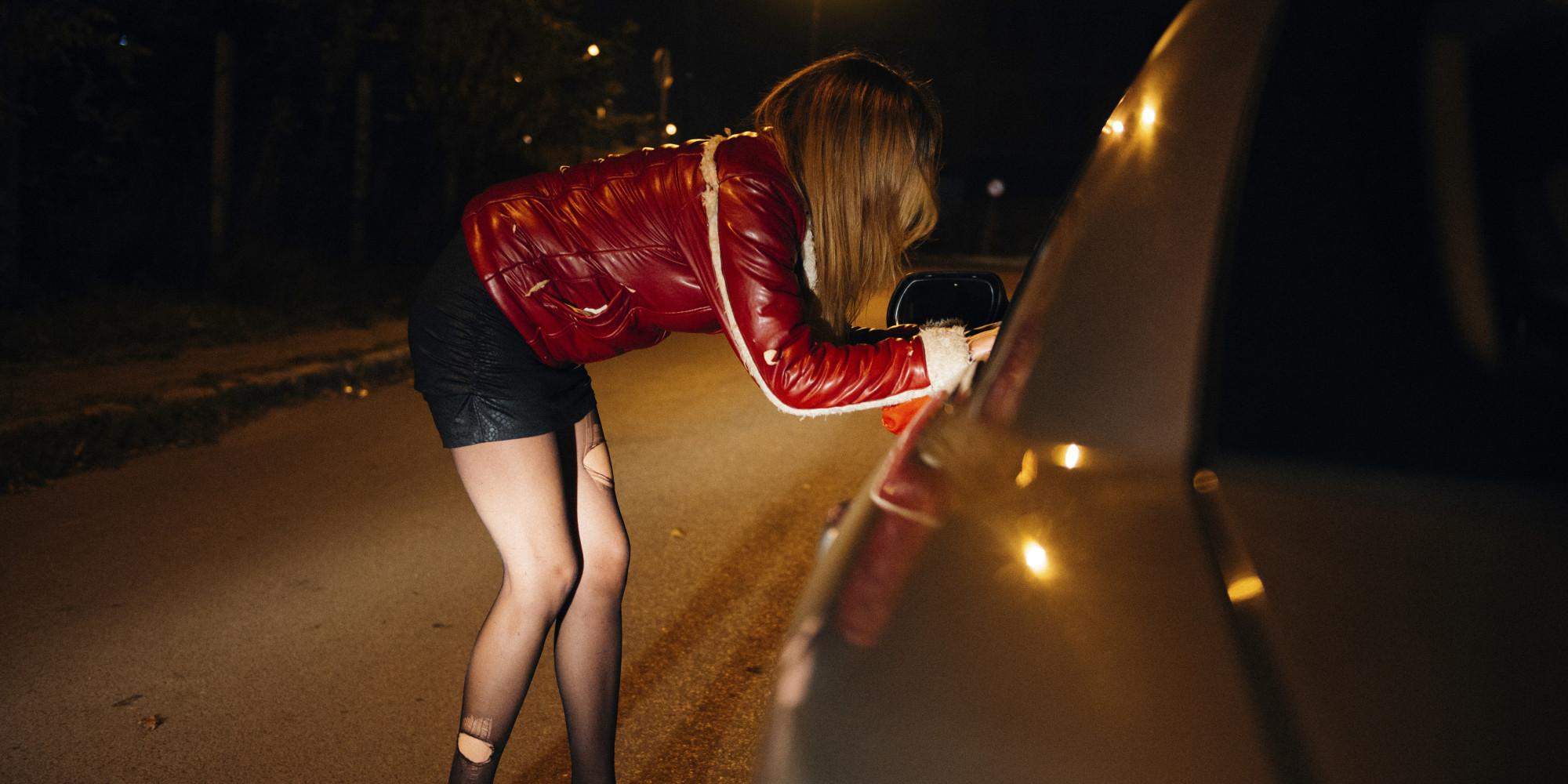 Prostitutes Bānsdīh