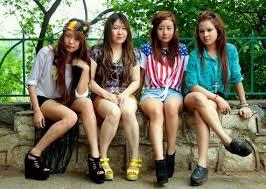 Prostitutes Wokha