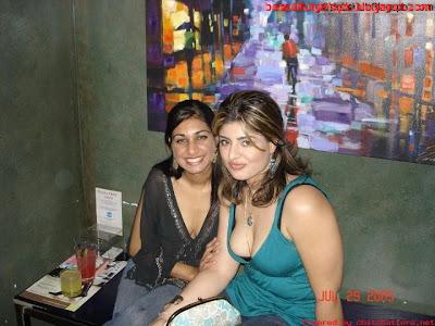 Prostitutes Sargodha