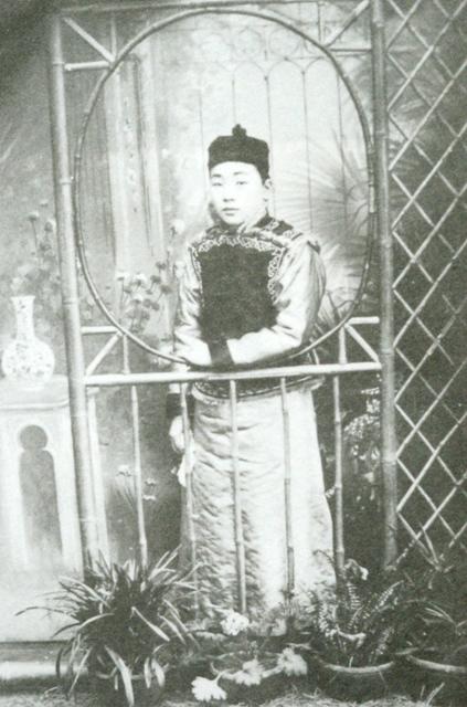 Prostitutes Huangshan