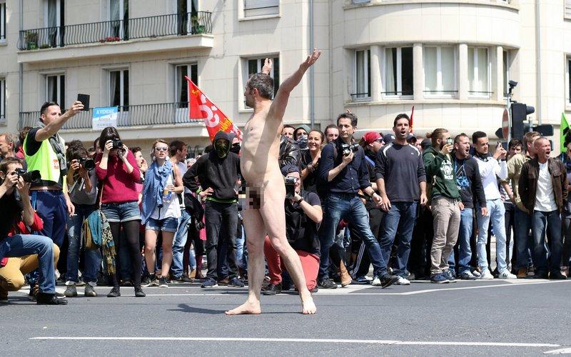 Prostitutes Saint-Brieuc