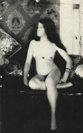 Prostitutes Lunsar