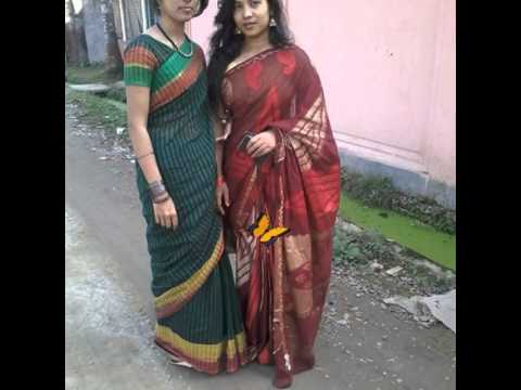 Prostitutes Mymensingh