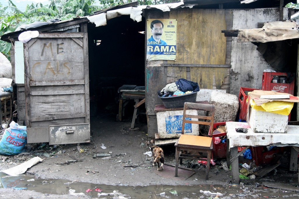 Prostitutes Talisay