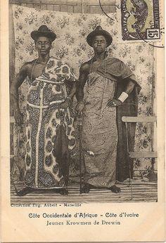 Prostitutes Abomey