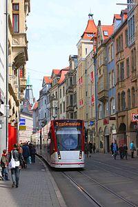 Prostitutes Erfurt