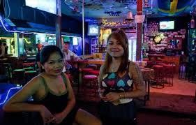 Prostitutes Pitalito