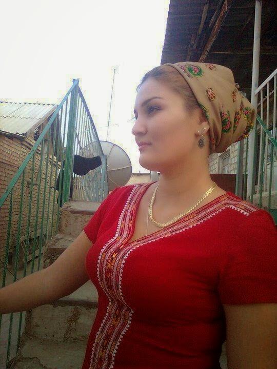 Prostitutes Oulad Teïma