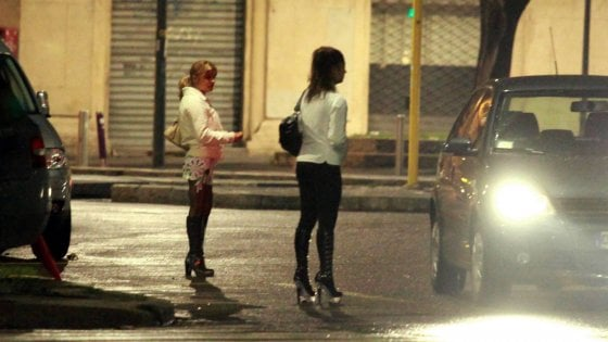Prostitutes Prato