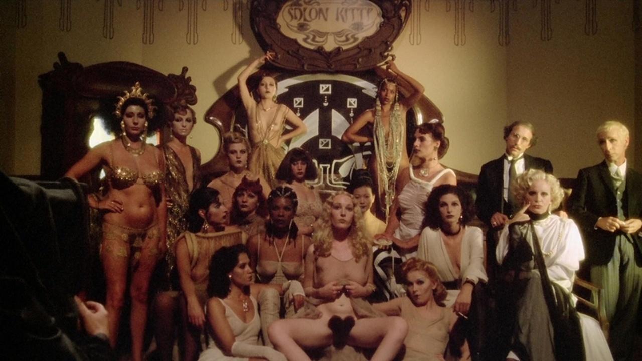 Prostitutes Salo