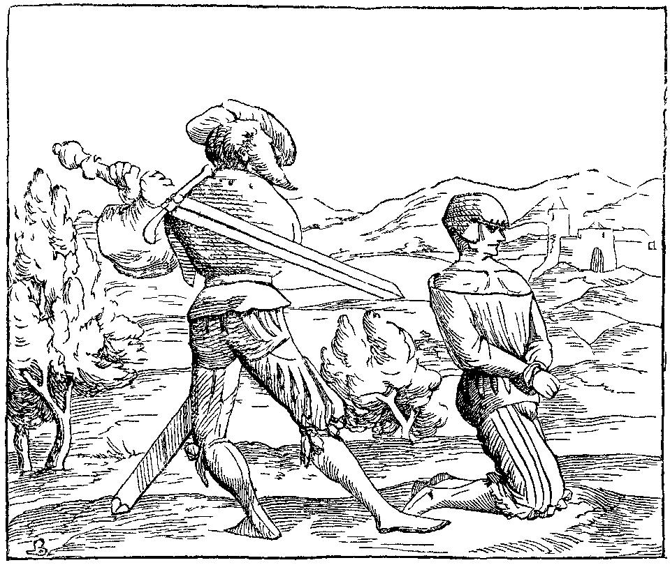 Prostitutes Svendborg