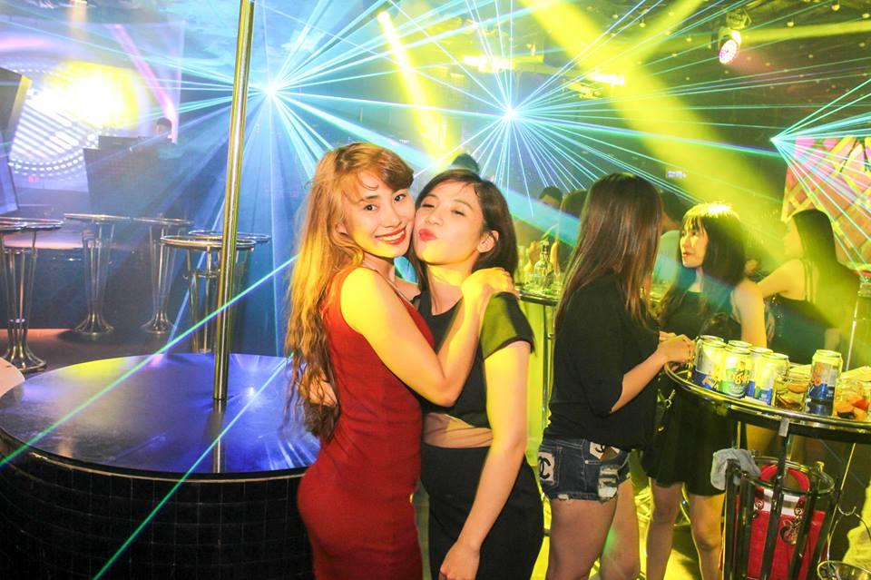 Prostitutes Mataram