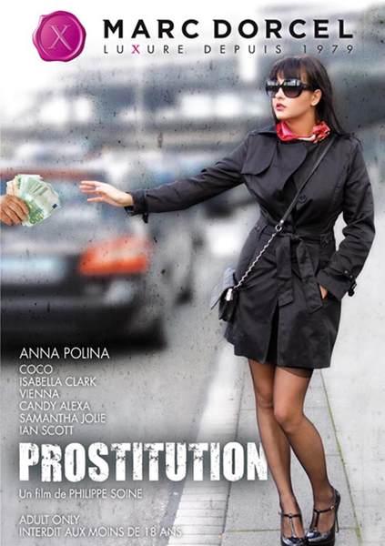 Prostitutes Vendôme