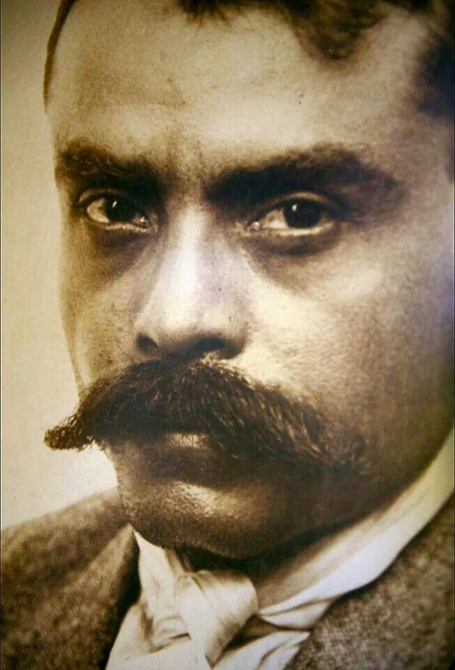 Prostitutes Emiliano Zapata
