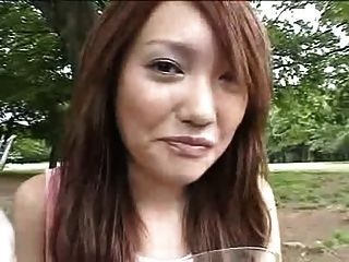Prostitutes in Zaranj