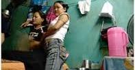 Prostitutes Silao