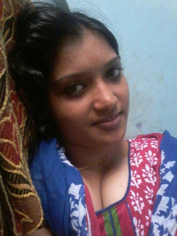Prostitutes Cuddalore