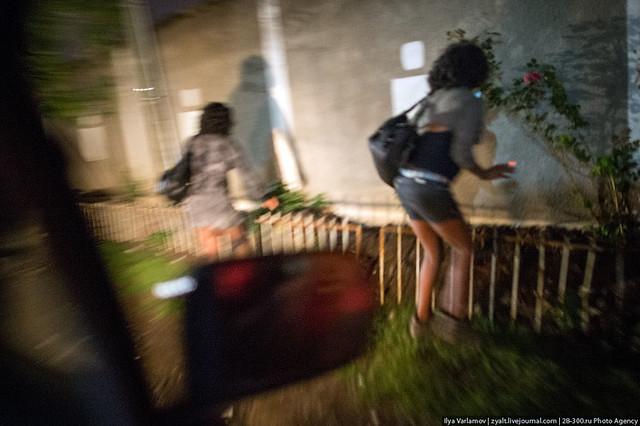 Prostitutes Şarkışla