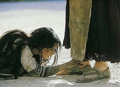 Prostitutes Cananea