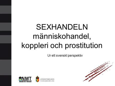 Prostitutes Fordon