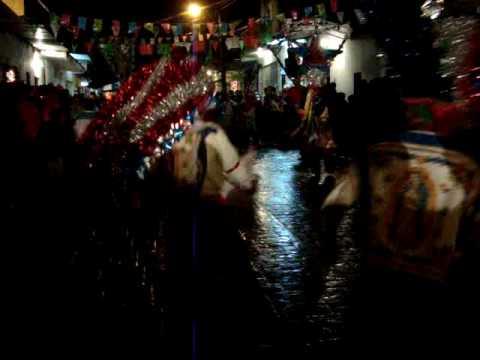 Prostitutes Huatusco de Chicuellar