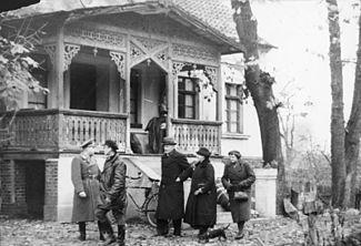 Prostitutes Inowrocław