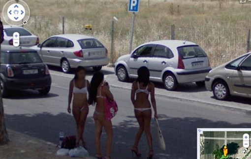 Prostitutes Kadaň