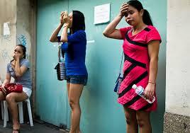 Prostitutes Kampong Chhnang