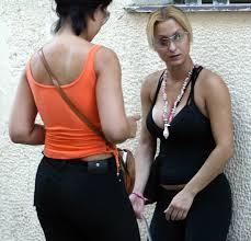 Prostitutes Keetmanshoop