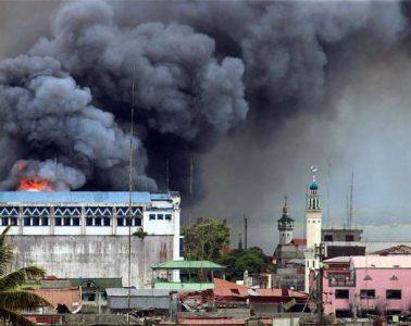 Prostitutes Marawi City