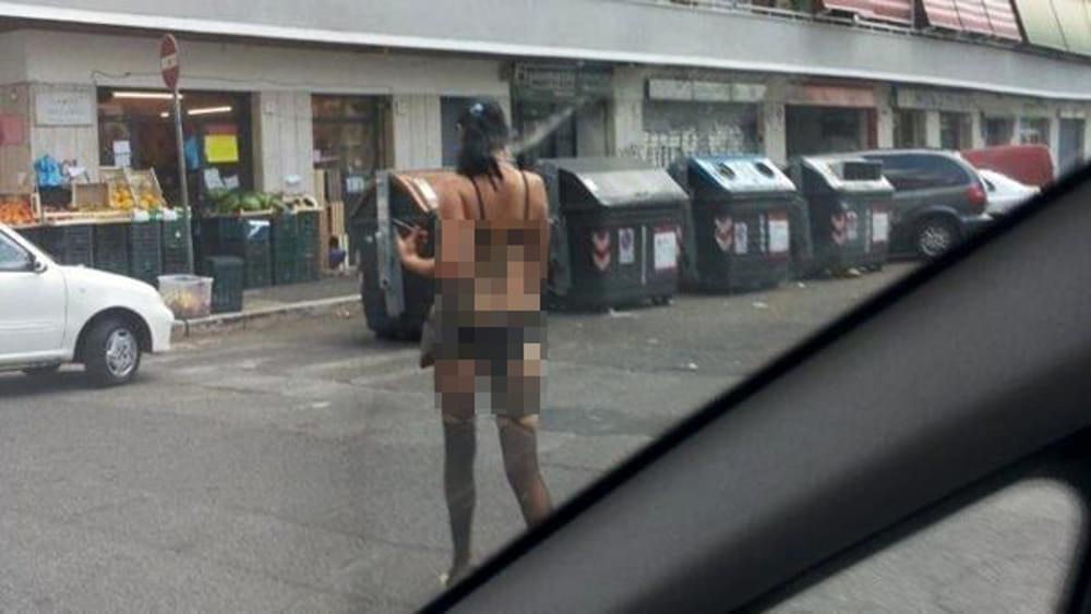 Prostitutes Melito di Napoli
