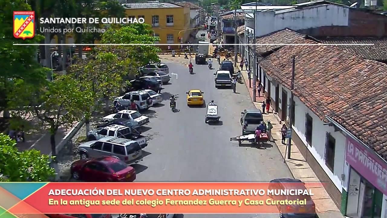 Prostitutes Santander de Quilichao