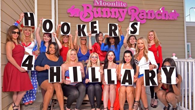 Prostitutes Steubenville