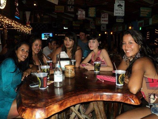 Prostitutes Villa de Costa Rica